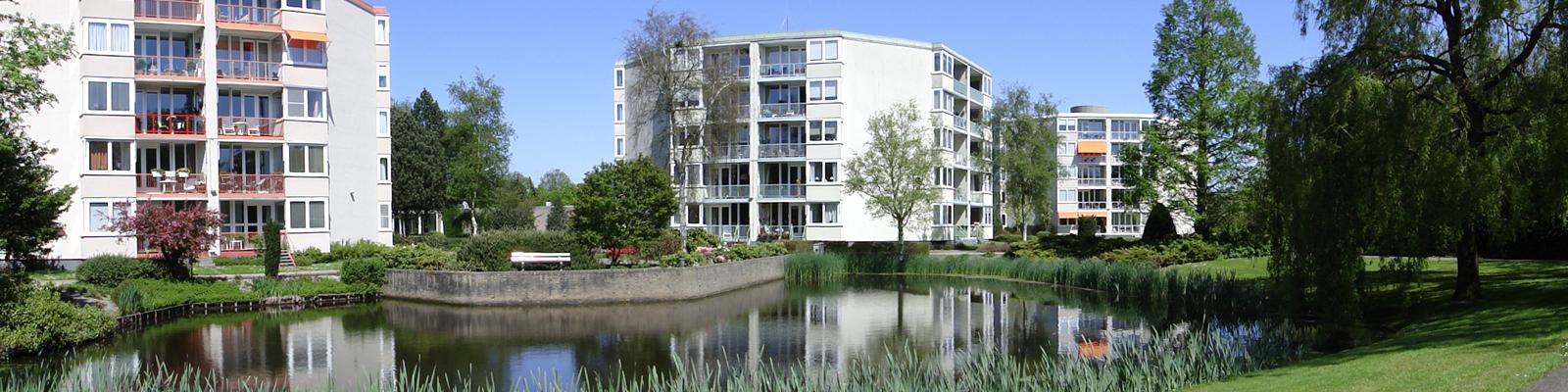 panorama-frankenstate